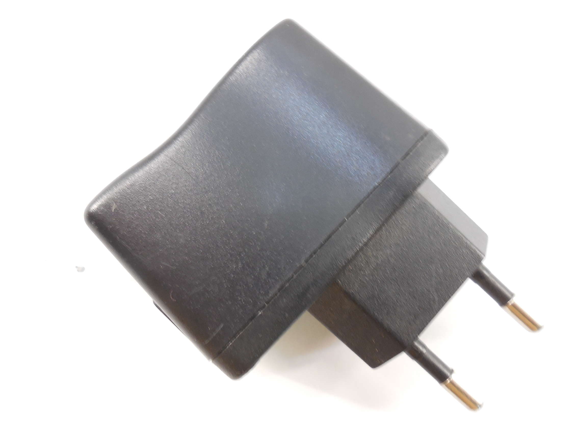 Блок питания SWITCHING ADAPTER - Pic n 257039