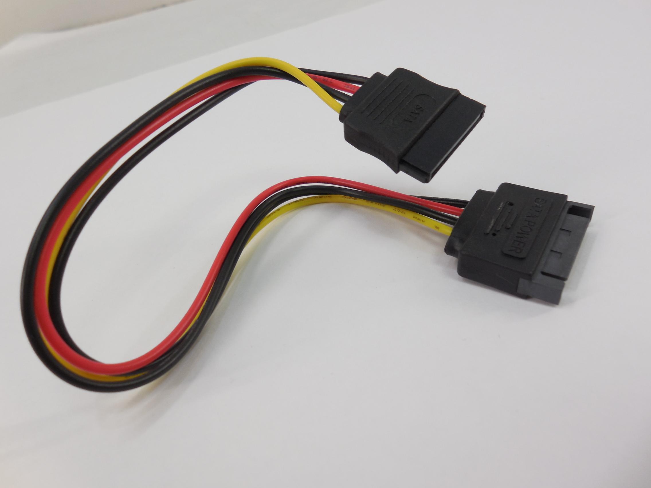 Esata-sata кабель своими руками