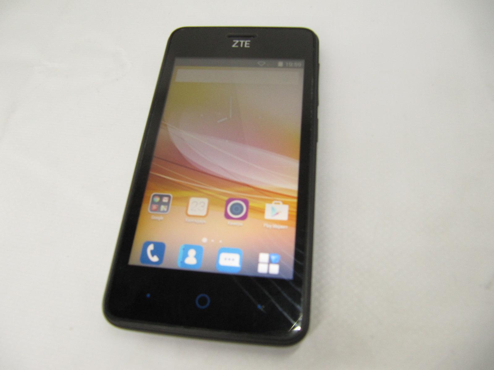Как сделать фото экрана на телефоне zte