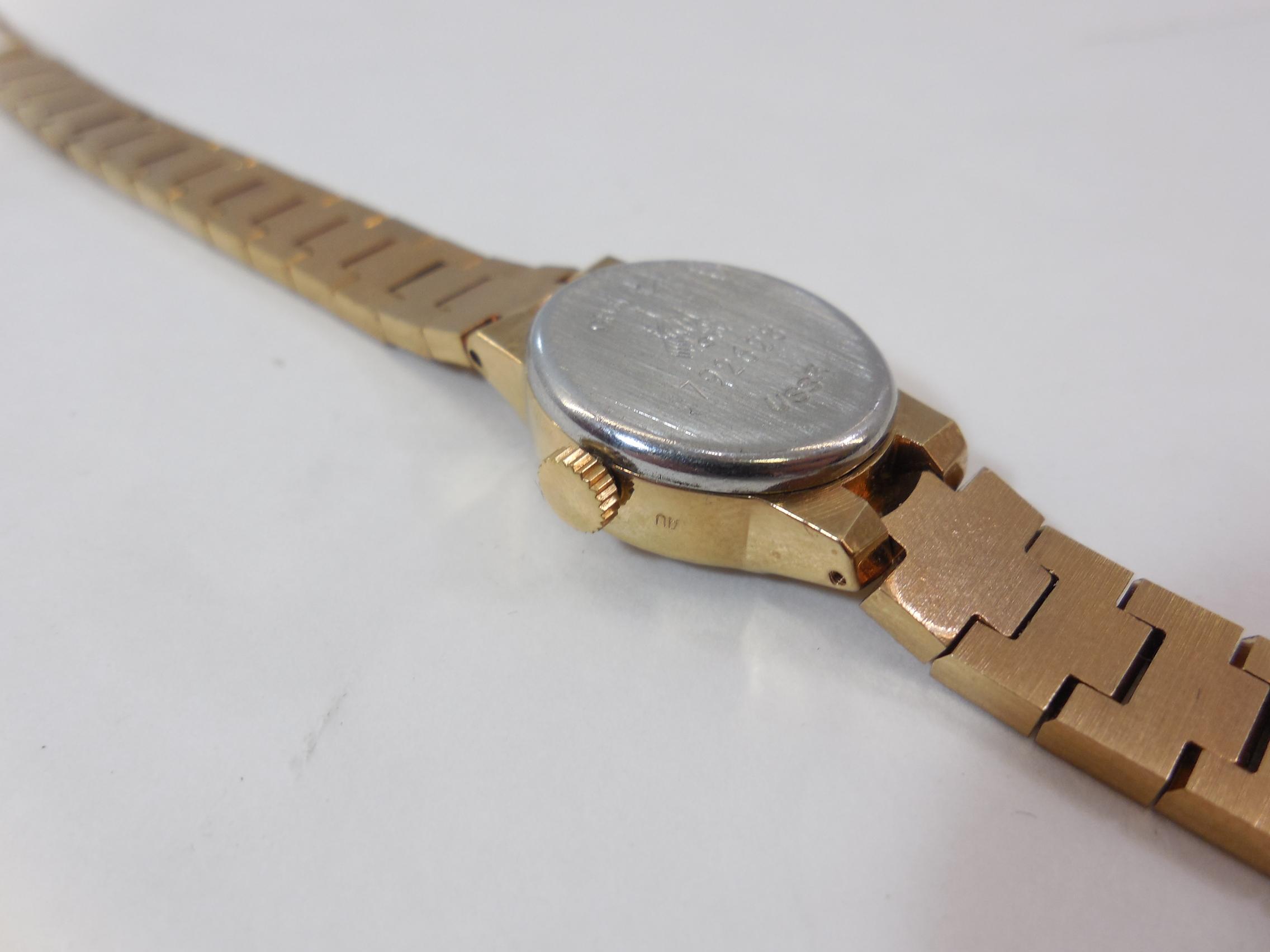 Ссср золотые продать чайка женские часы каминных часов скупка