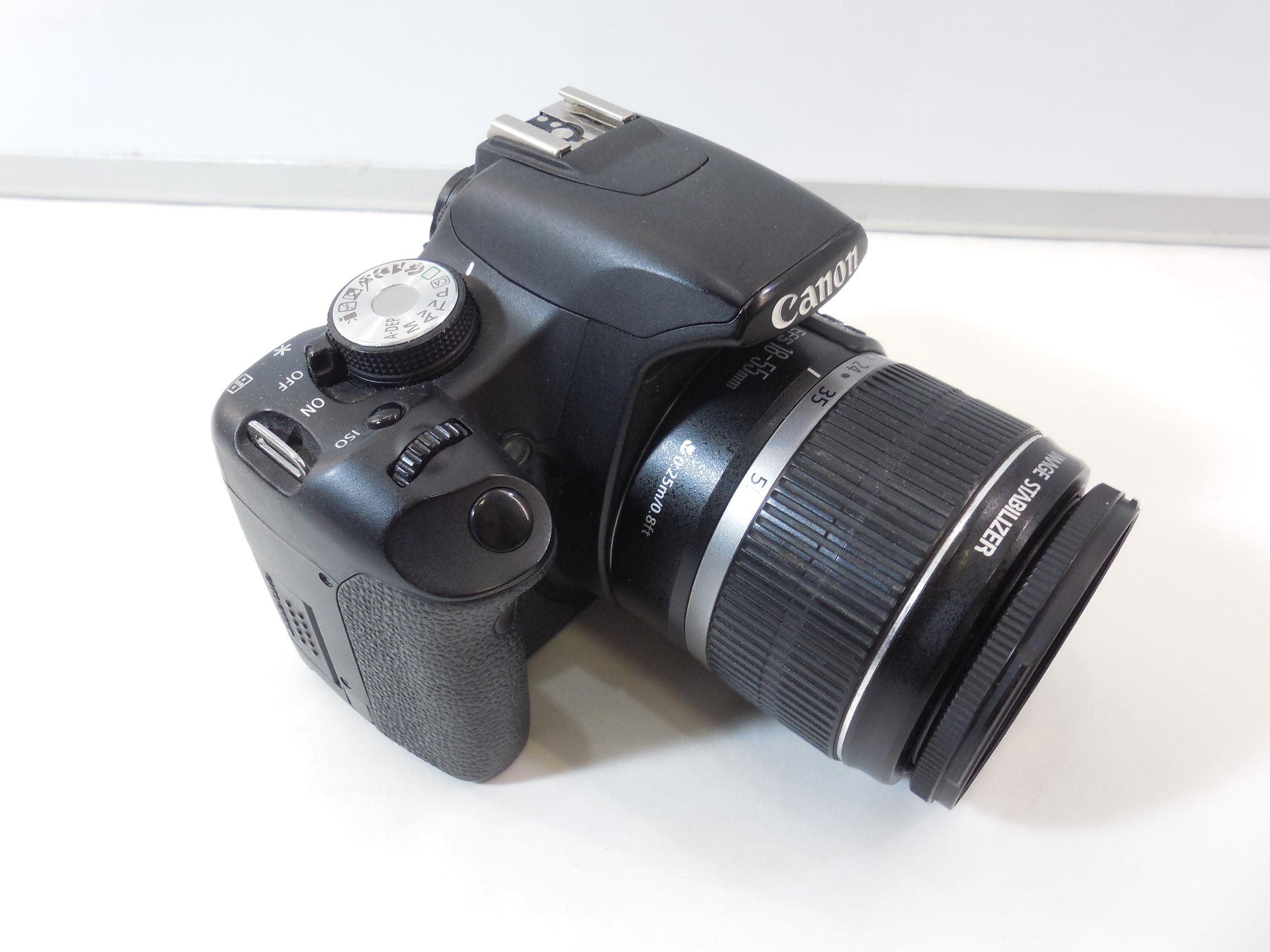 зеркальный фотоаппарат дешевле в польше сдается планирует поднабраться