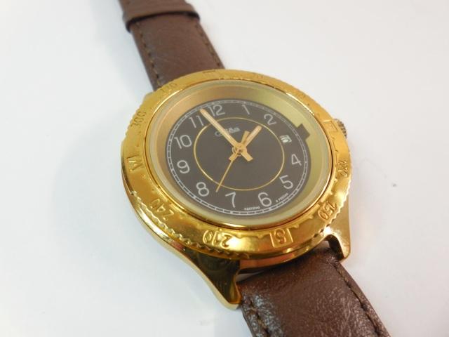 Часы слава дизайн