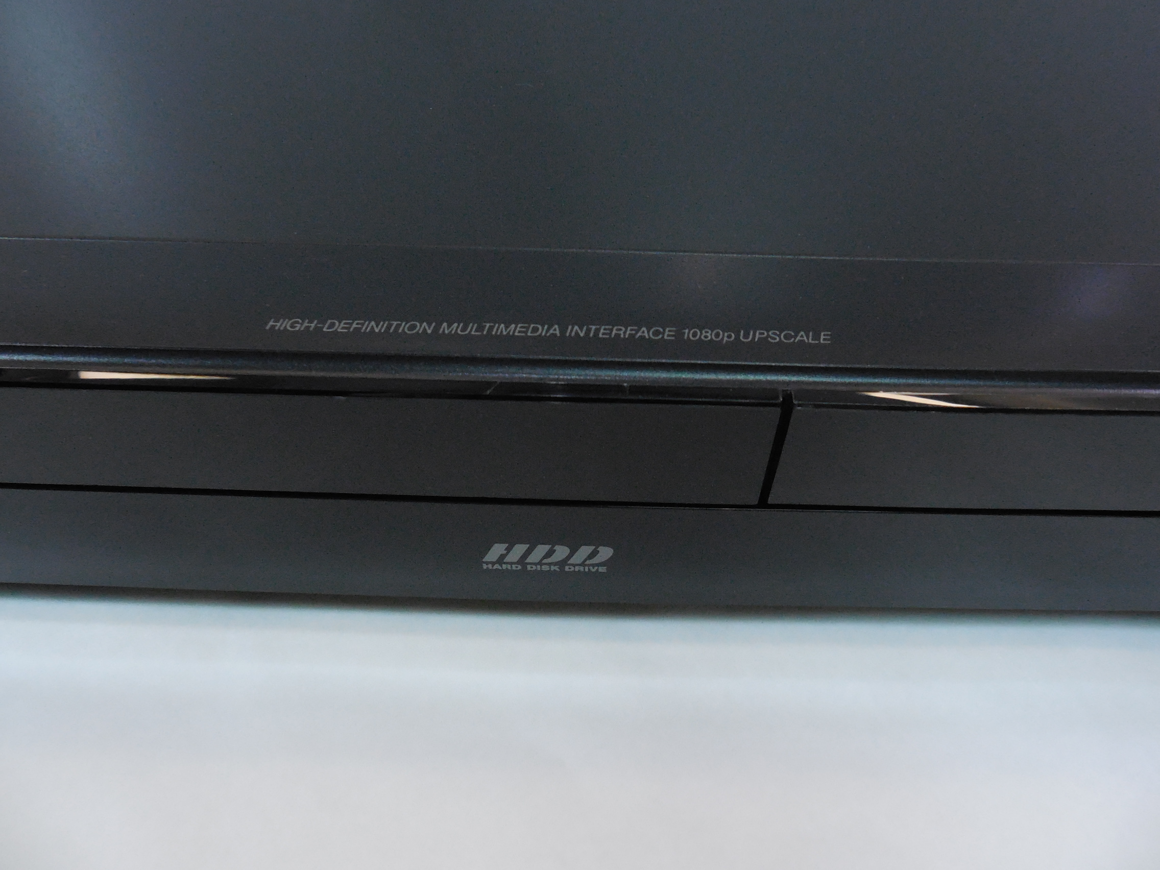 DVD/HDD рекордер Sony RDR-AT100 - Pic n 279174
