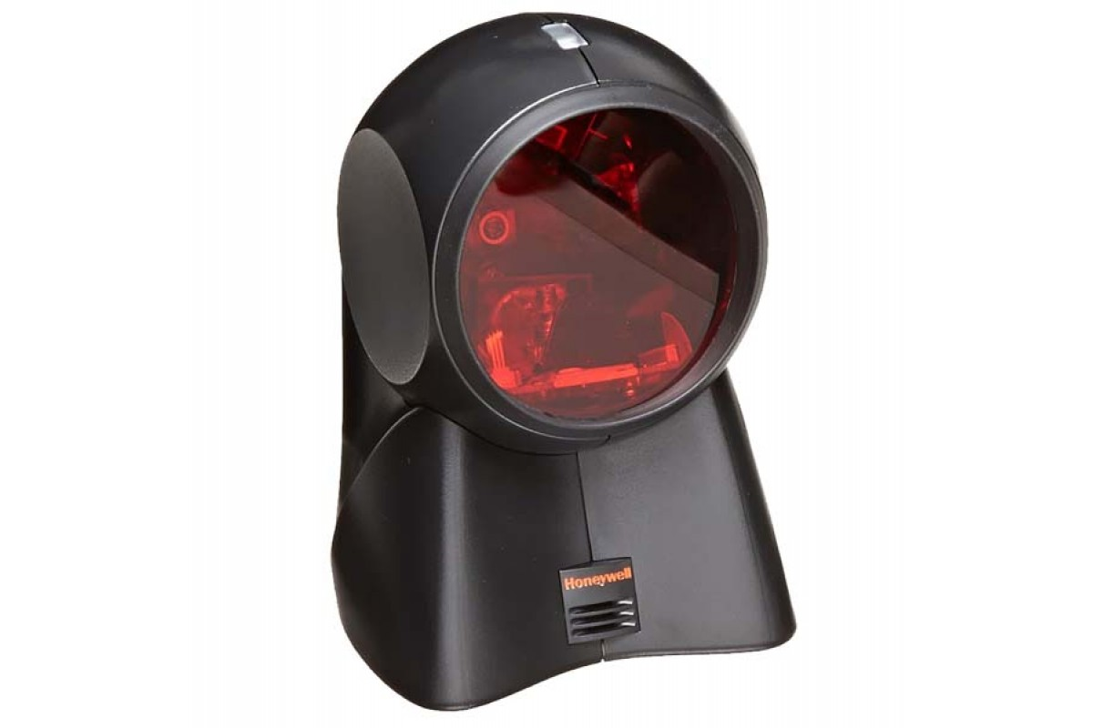 USB Сканер штрих-кода Honeywell Metrologic MS7120 - Pic n 279009