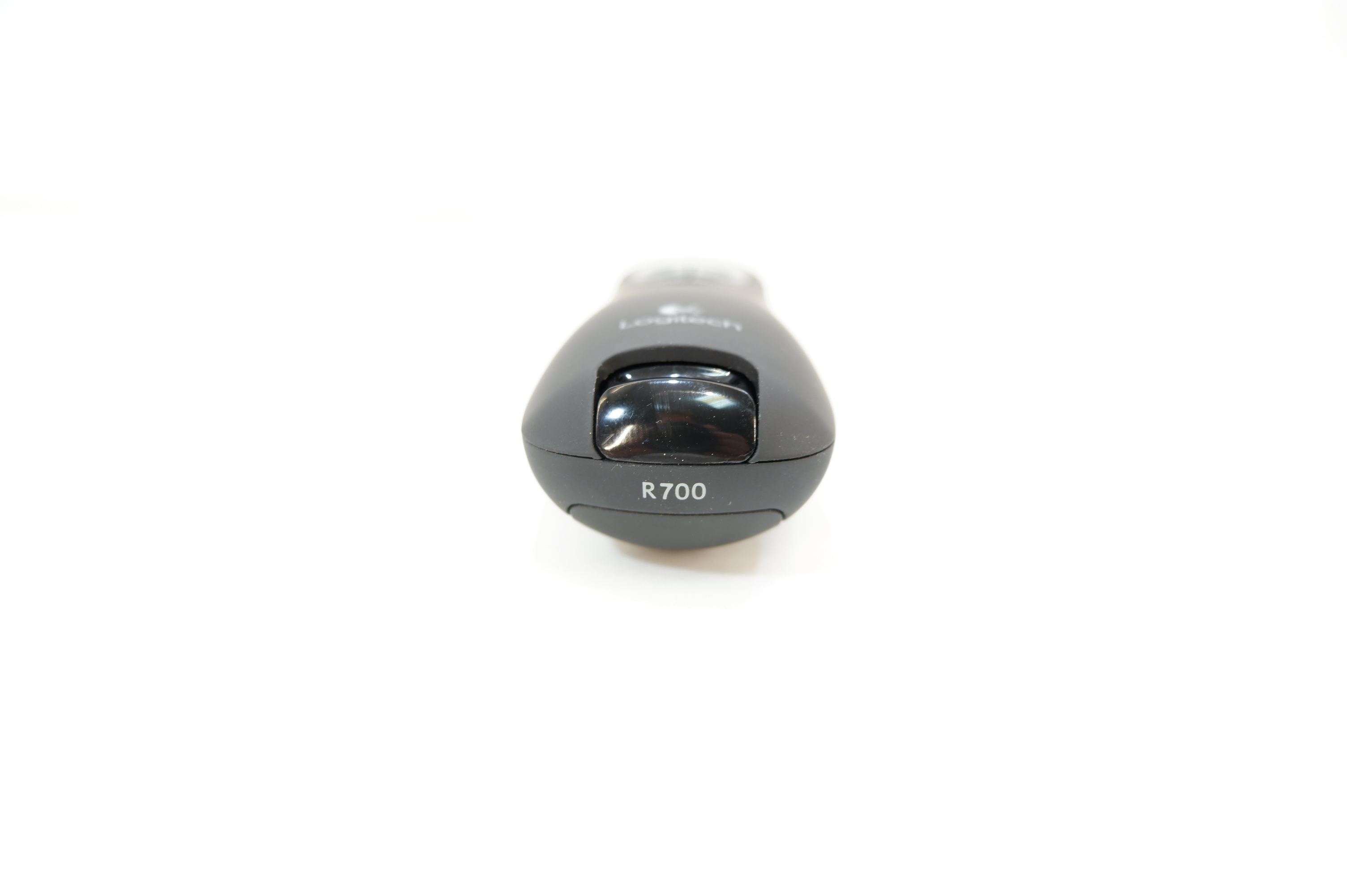 Презентер Logitech Wireless Presenter R700 - Pic n 282611