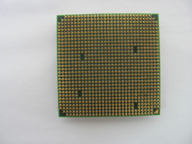 Процессор AMD Athlon 64 3000+ 1,8GHz - Pic n 123692