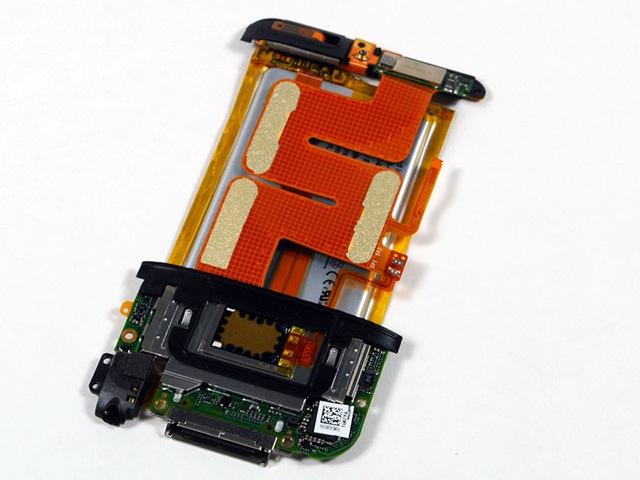 K3b13bb3ce3b43b93bf 3a33cd3bd3b43b53c33b73c2 plus apple iphone ma820