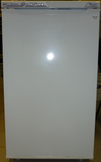 морозильная камера смоленск 109 инструкция по эксплуатации - фото 4