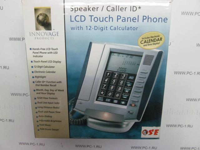 Id Phone Инструкция