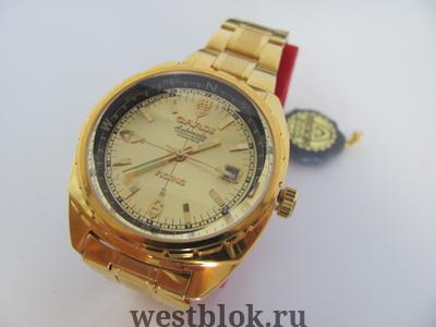 Купить часы карди викинг часы наручные мужские для подводного плавания