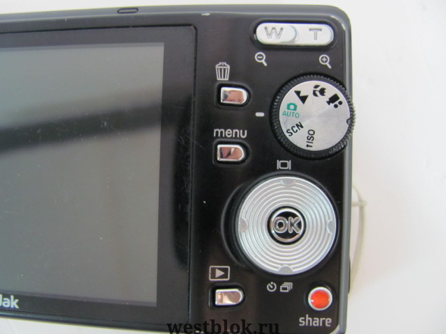 Digital camera video recovery software