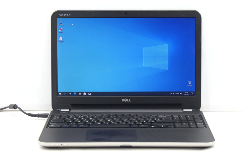 Ноутбук Dell Vostro 2521 - Pic n 293381