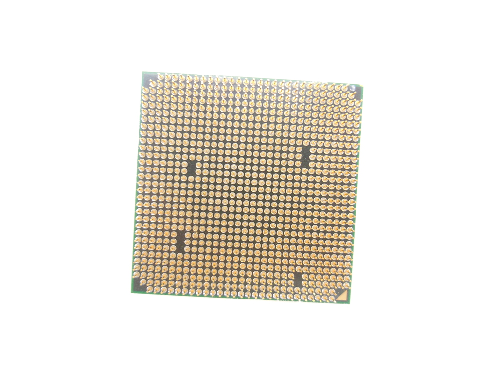 Процессор AMD Athlon II X3 455 3.3GHz - Pic n 293647