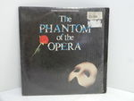 Пластинка The Phantom of the Opera
