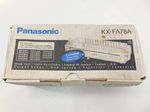 Фотобарабан Drum Unit Panasonic KX-FA77A