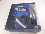 Гарнитура Bluetooth Perfeo BT-FLEX