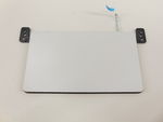 Touchpad TM-01999-001 HT236G3