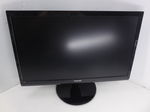 "Монитор TFT LED 24"" Philips 246V5LSB"