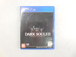 Игра для PS4 Dark Souls II: Scholar of the First S