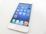 Плеер Apple iPod touch 5 64Gb