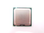 Процессор Socket 775 Intel Core 2 Duo E6320, 1.86G