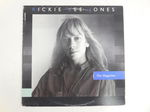 Пластинка Rickie Lee Jones The Magazine