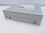 Легенда! Привод DVD/CD-ROM, IDE TSST SD-M1912