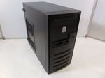 Комп 2-ядра AMD Athlon 64 X2 4200+ (2.20GHz)