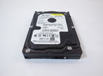 Жесткий диск HDD 3.5 SATA 40Gb Western Digital
