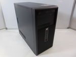 Системный блок HP Core 2 Duo E4600 (2.40GHz)