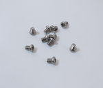 Болты SCREW M3 Phillips Длина 4mm 10штук