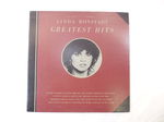 Пластинка Linda Ronstadt — Greatest Hits