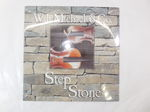 Пластинка Walt Michael & Co. — Step Stone