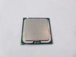 Процессор Socket 775 Intel Celeron 450 2.2GHz