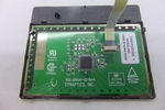 TouchPad 920-000241-02