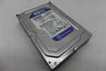 "Жесткий диск HDD IDE 320Gb 3.5"" Western Digit"