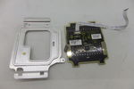 Touchpad TM42PUK246 (WH420-059)
