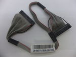 Dell Optiplex Internal Floppy Drive Cable