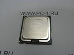 Процессор Socket 775 Intel Celeron D 2.53GHz