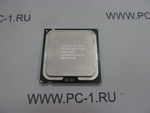 Процессор Socket 775 Intel Core 2 Duo E8300