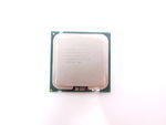 Процессор Intel Core 2 Duo E6750 2.66Ghz
