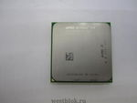 Процессор Socket 939 AMD Athlon 64 3200+