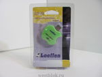 Картридер Loeffen Lf-CP-759 SD to USB 2.0