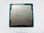 Процессор Intel Core i3-3210 3. 2GHz