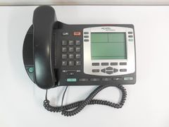 VoIP-телефон Nortel IP Phone 2004 NTDU92
