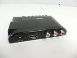 Медиаплеер без HDD ONEXT M-Box 1 /720p (HD)