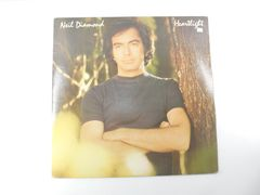 Пластинка Neil Diamond — Heartlight