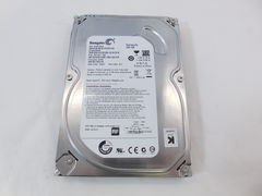 Жесткий диск SATA 320Gb SeaGate Barracuda