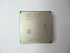 Процессор AMD Athlon 64 X2 4800+ 2.5GHz