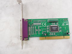 Контроллер PCI to LTP MP9805P
